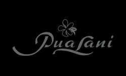 pualani_logo